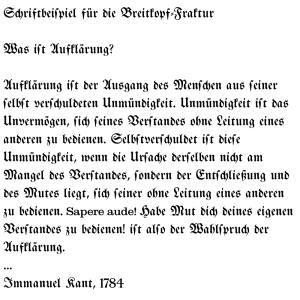 Kant_Breitkopf-Fraktur