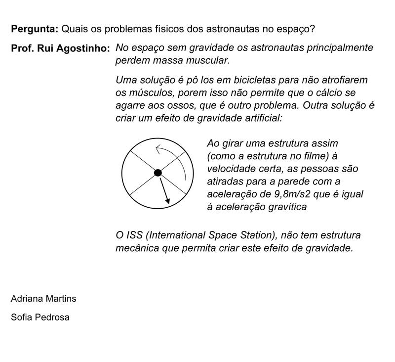 Microsoft Word - Seção-Interstellar-apont.docx