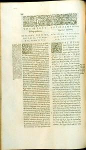 Theaetetus_stephanus_page142